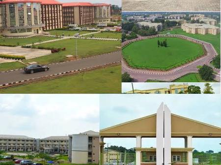 Why you should stop thinking graduates of public universities are better than private universities