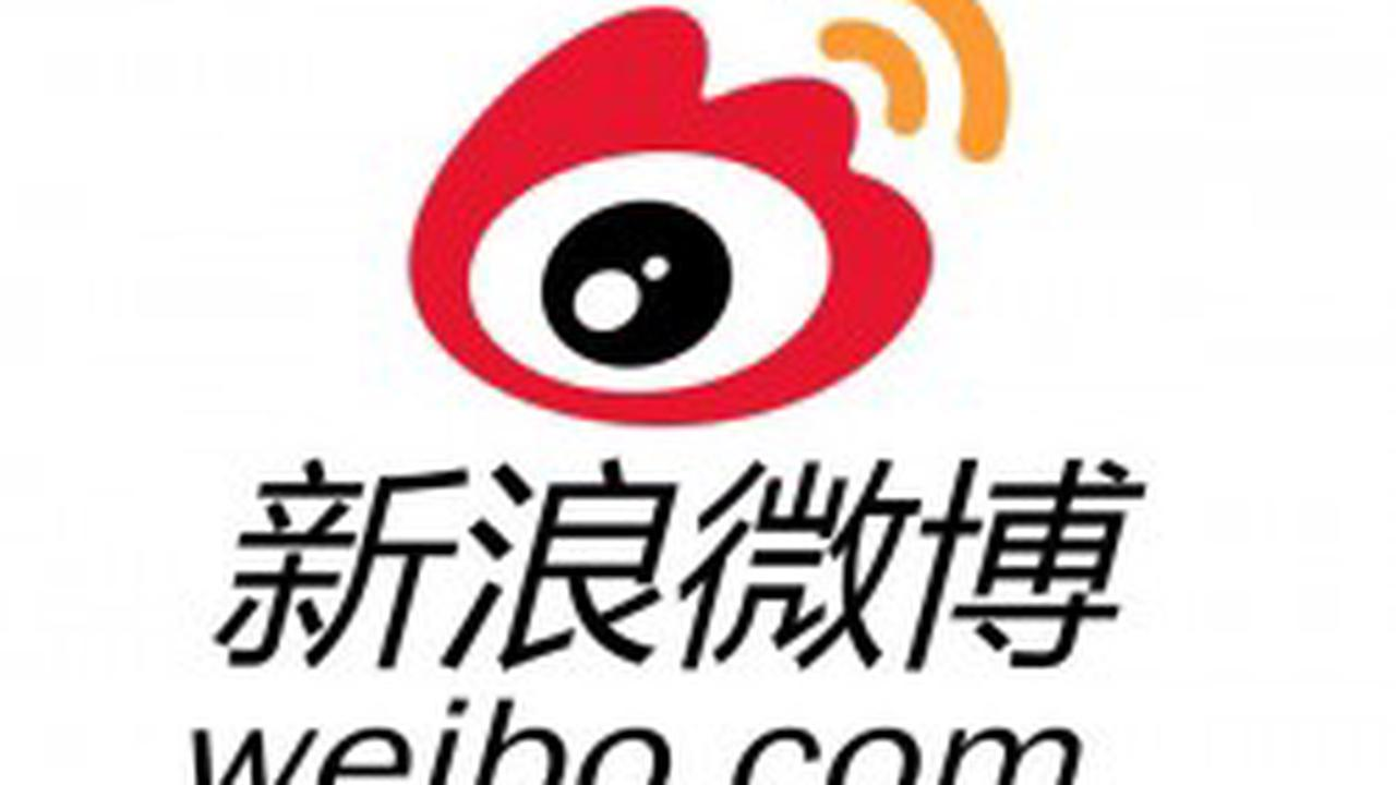 Weibo (NASDAQ:WB) Releases Quarterly Earnings Results, Beats Expectations By $0.06 EPS