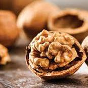 Benefits of consuming omega 3 fatty acids such as walnuts