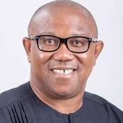 2023 Presidency: Track Records that shows Peter Obi Is The Man To Deliver The Change Nigerians Want