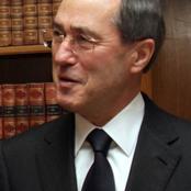 Un ex-ministre de Sarkozy mis en examen pour