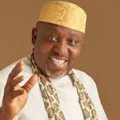 Arrest And Prosecute Him, Northern Groups Tell Police To Nab Okorocha For Looting And Stealing