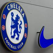 Chelsea could announce the signing for £78million prolific attacker to replace 23-year-old player