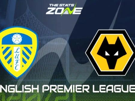 Leeds United v Wolves Preview: Will the Leeds show go on?