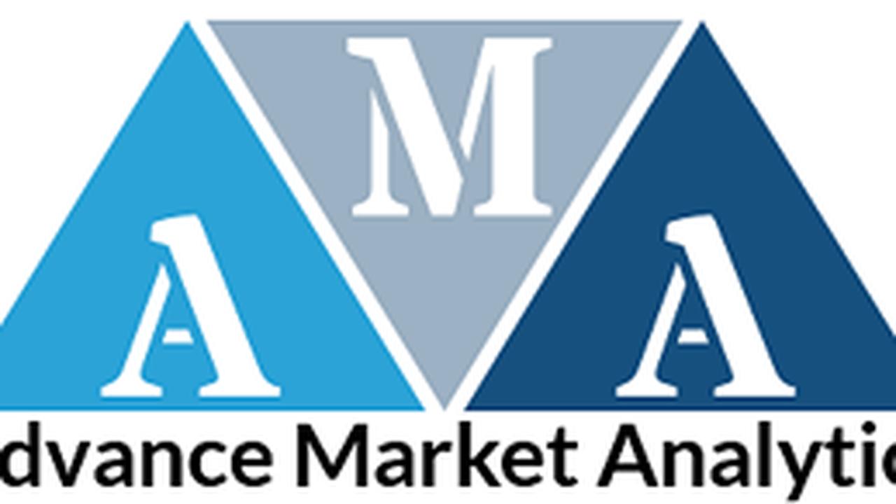 Digital Therapeutic (DTx) Market Analysis, Revenue, Price, Market Share, Growth Rate, Forecast 2026| Proteus Digital Health, Inc., Omada Health
