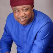 Opinion: Supreme Court Might Not Give Frank Ibezim The Victory Of Imo North Senatorial Election