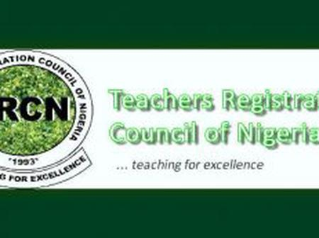 Teachers' council begins certificate verification in 33 states, FCT
