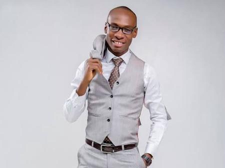 Comedian Dr Ofweneke Eyes Lurambi Seat in Kakamega County