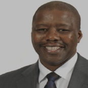 SABC Mourns The Passing Of The Former Group CEO