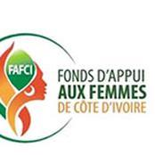 FAFCI/ Fonds d'Appui aux Femmes de Côte d'Ivoire :  en voici les bénéficiaires.