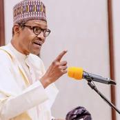 Just In: President Buhari Orders That Anybody Caught With Ak-47 Be Shot, Garba Shehu Tells BBC