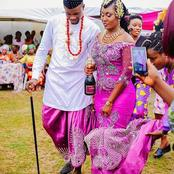 Before You Marry From Cross River, Please Note the following