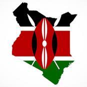 Kenya Politics towards 2022