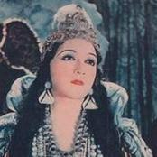 اكتشفوا وفاتها بعد يومين وأفلست بسبب شاه إيران ولم يحضر جنازتها الفنانين.. قصة الفنانة بهيجة حافظ