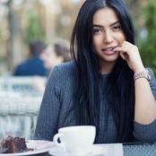 5 Suave Ways To Catch A Guys' Attention Without Doing Too Much (Girls Check This Out)