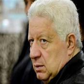 ضربات لمرتضى منصور.. أحكام إدانة قضائية تنهال على المستشار بيوم واحد.. والقادم قد يكون أصعب