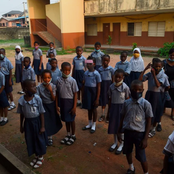 Nigerian Union of Teachers threatens to close down all schools, see why