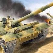 أبادوا دبابات إسرائيل بخدعة طريفة .. قصة