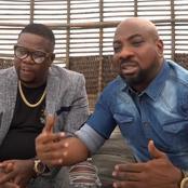 Politique : Yodé et Siro reviennent à la charge et apostrophent le procureur Adou Richard