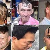 After Seeing These 6 Haircuts, You Will Never Cut Your Hair Again, See Pictures