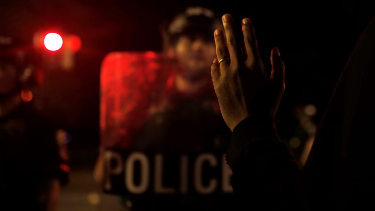 January 9 celebrates National Law Enforcement Appreciation Day