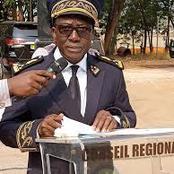 Les vraies raisons de la mort du préfet d'Abidjan sont connues, voici les détails