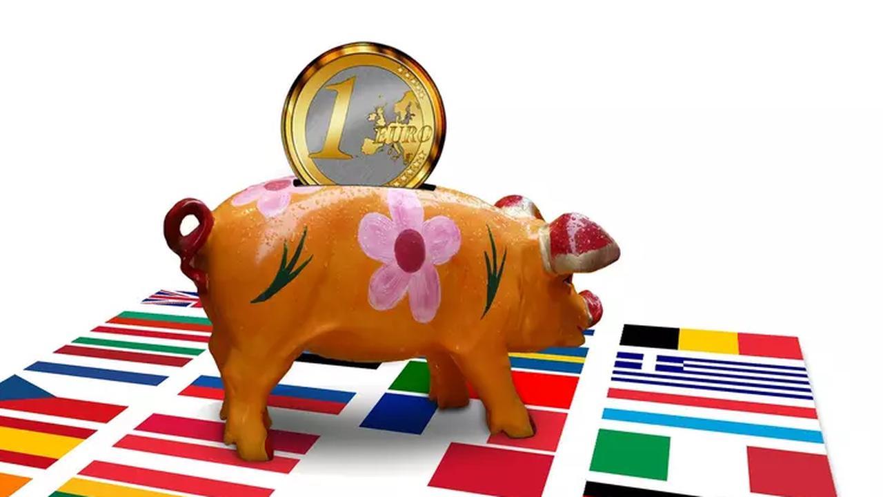 Porc : vers la diversification des marchés européens à l'export