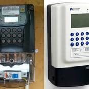 All Landlords And House Owners Should Note This Important Message From FG About Prepaid Meters