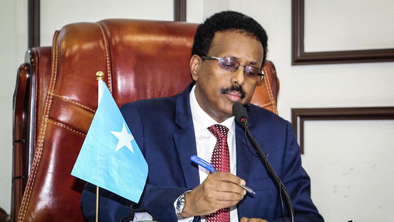 Afrique – Nouvelle impasse politique et sécuritaire en Somalie