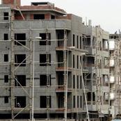تحذير صارم لهؤلاء  3 توجيهات عاجلة بشأن تراخيص البناء والتصالح