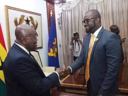 COVID-19 :Ghana Premier League Clubs receive Gh¢ 50,000 each from Government.