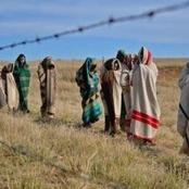 Initiation schools  to reopen in December.