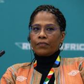 Dialogue Bédié-Ouattara : Nathalie Yamb met en garde l'opposition