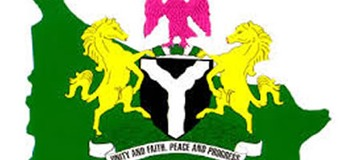 Two notorious Ogun motorcycle snatchers arrested -
