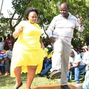 Senator Millicent Omanga Confident That They Will Scoop Both Seats In The Upcoming By-elections