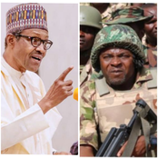 'Buhari Is Ready'- See What He Has Ordered The Army To Do To All Terrorists And Bandits In Nigeria
