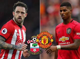 Why Southampton Will Win Against Manchester United this Thursday