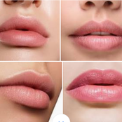 5 Natural Ways To Make Your Lips Pink
