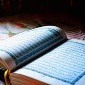 Ramadan 2021: When Is Ramadan?