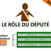 Législatives, pourquoi le poste de député est-il tant convoité ? Que gagnent les députés ?