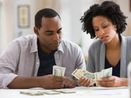 Dear Men, Stop Spending Money On Women For Sake Of Love, This Is What You Do To Make Her Loves You