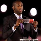 Candidat déclaré à l'élection à la présidence de la Caf : Yaya Touré, soutien de poids pour Anouma