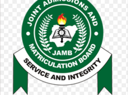 Latest Updates On Jamb 2021