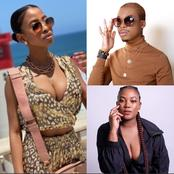 List of Mzansi Celebrities Who Committed Suicide