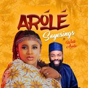 My song inspires men, says female gospel singer as she releases song with Woli Arole
