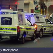 Is Mitchells Plain a War Zone? 11 People Were Shot Few Hours Apart With Six of Them Dying