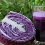 4 Health Conditions That Can Be Treated By Drinking This Juice