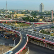 Can Nigeria ever be this great again: See what Kano was known for in the 1980s that is now gone.