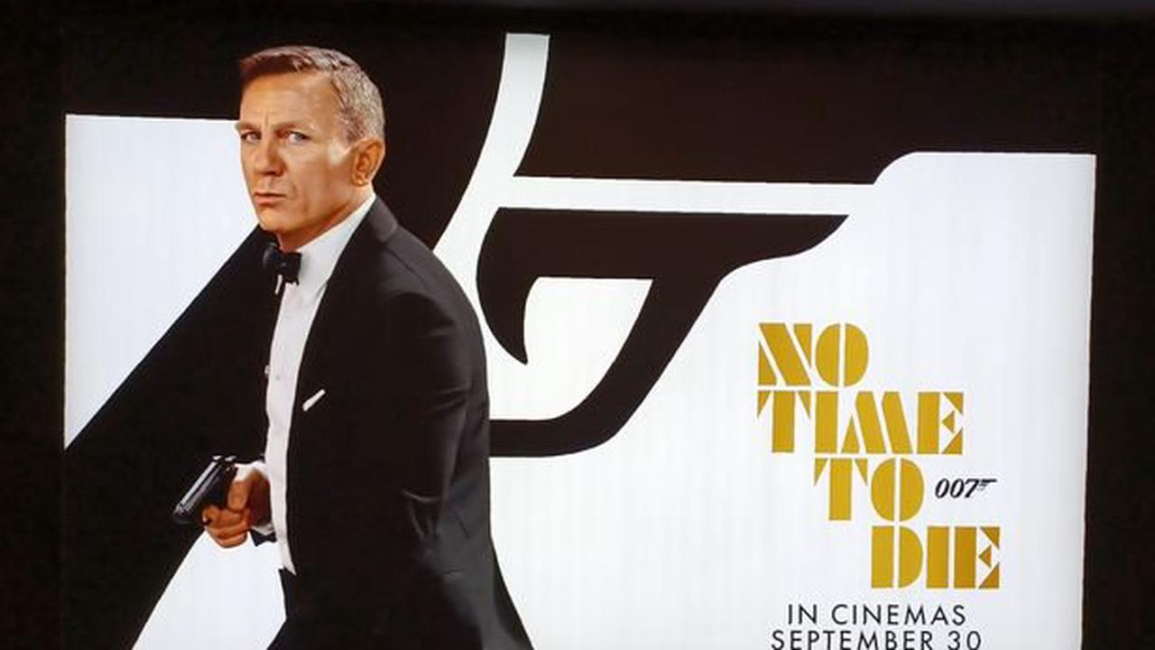 Real James Bond would have to be better with his brains than fists, says maths expert