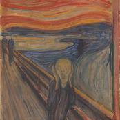 هذه اللوحات يجب أن تشاهدها قبل أن تموت.. «إحداها لا تقدر بثمن»